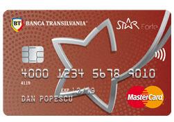 Mai multe detalii pe www.bancatransilvania.ro credit-online