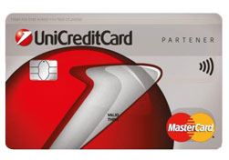 Card Credit Bancpost
