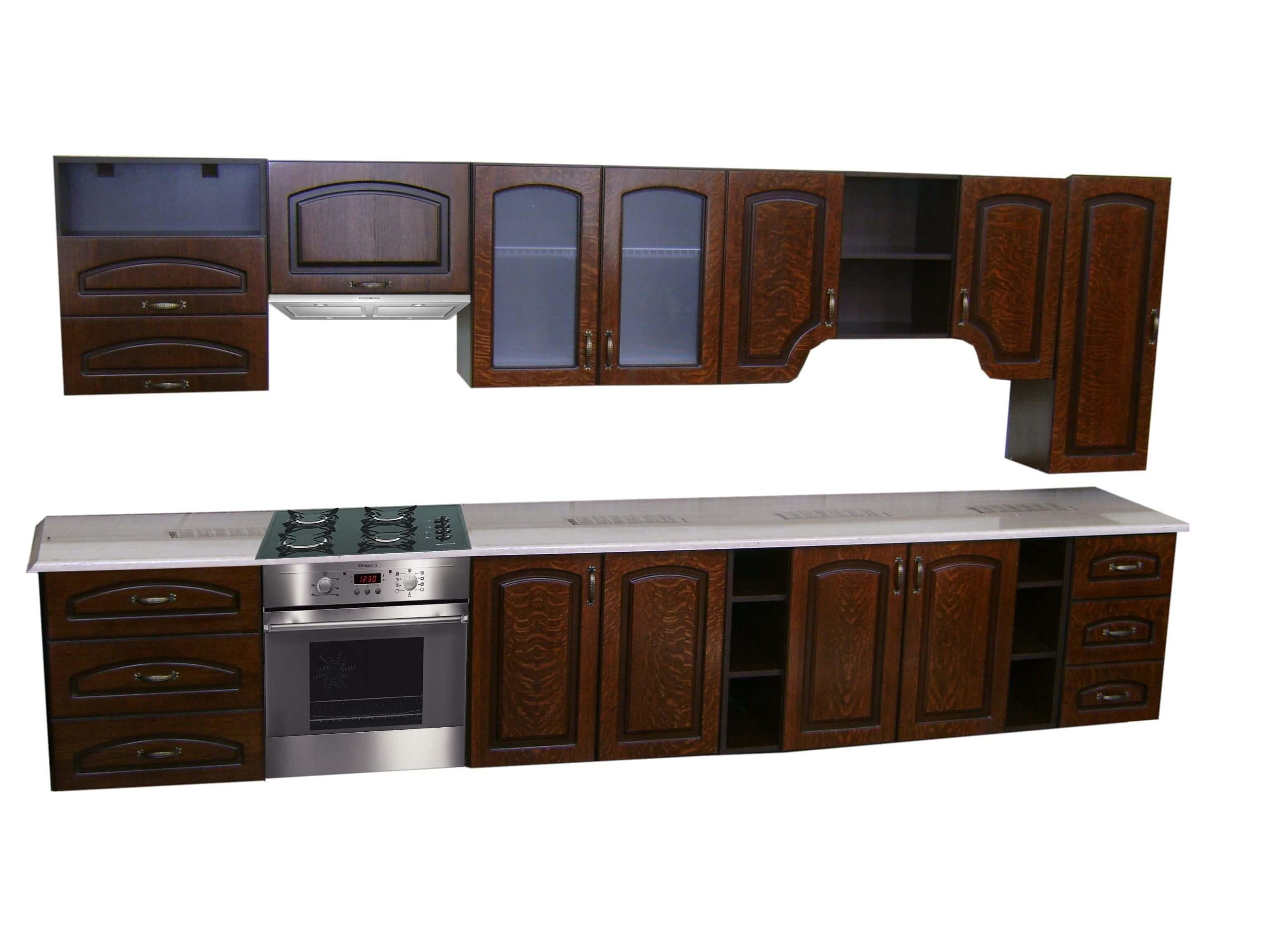 dedeman ghid de cumparare mobilier de bucatarie dedicat planurilor tale. Black Bedroom Furniture Sets. Home Design Ideas