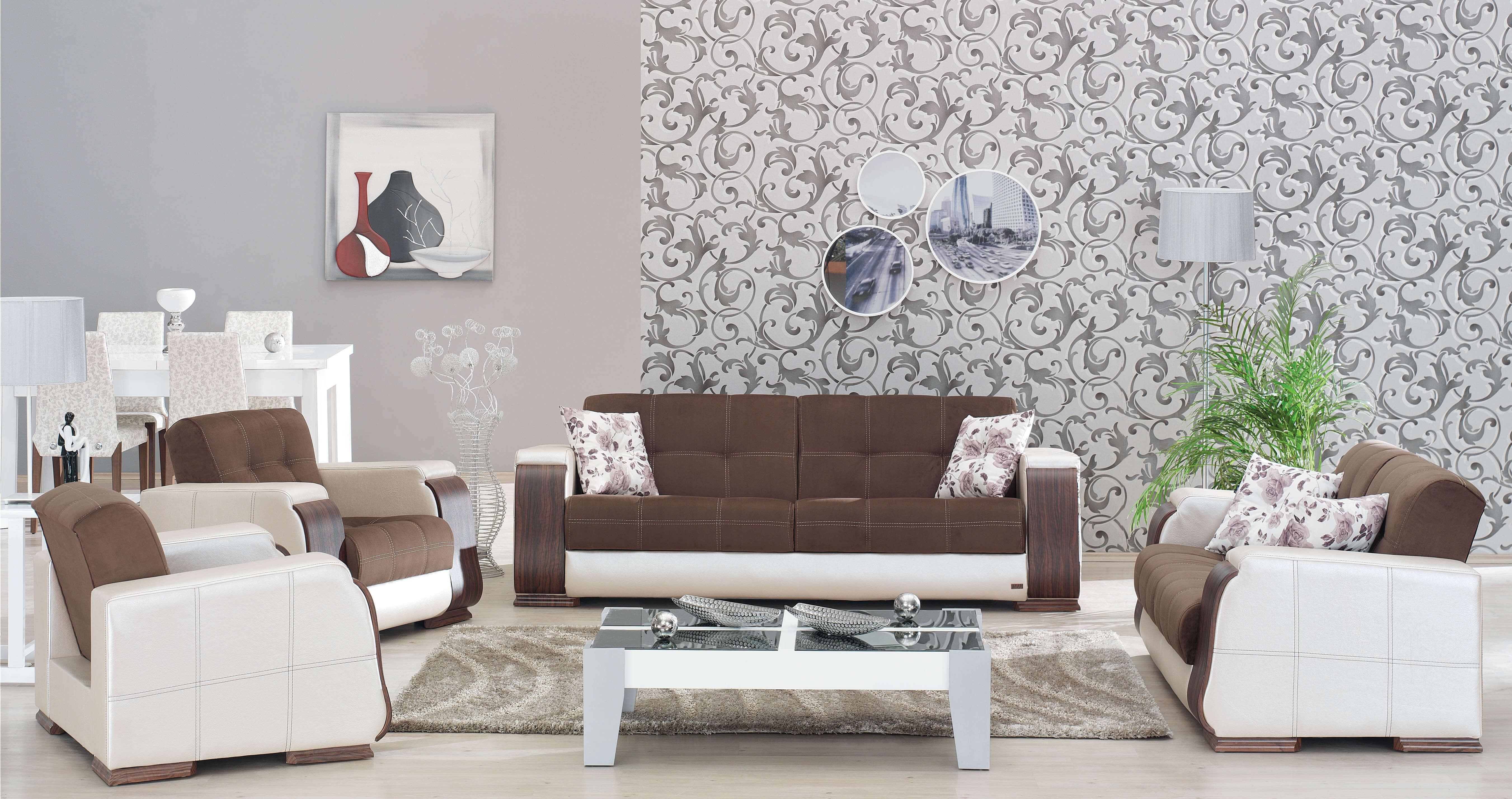 Ghid design joy studio design gallery best design for Canapele dedeman