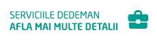 Servicii Dedeman