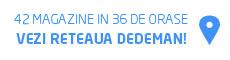 Reteaua Dedeman